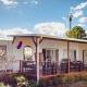 Samford Grove Retirement Village - Temporary community centre
