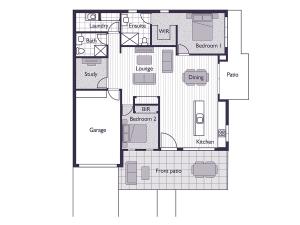SG-Type-F-floor-plan