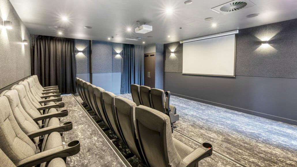 Reside_samford Grove Cinema