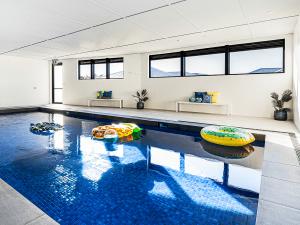 SG Pool